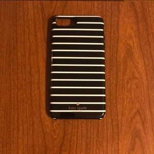 iPhone 7 Plus/ 8 plus case